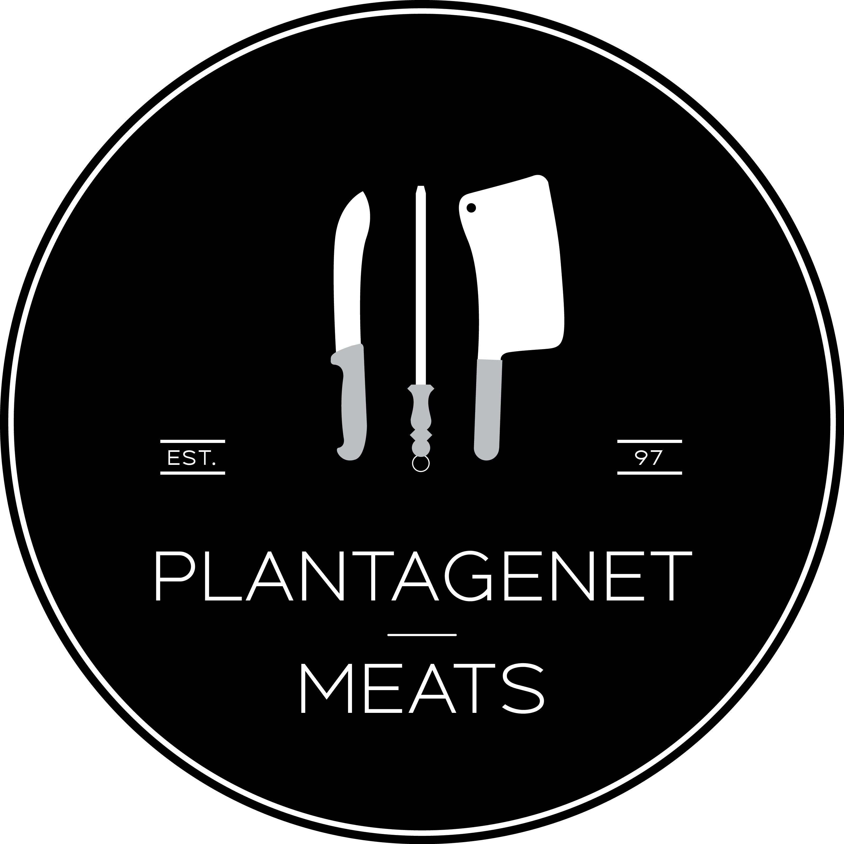 Plantaganet Meats_Large