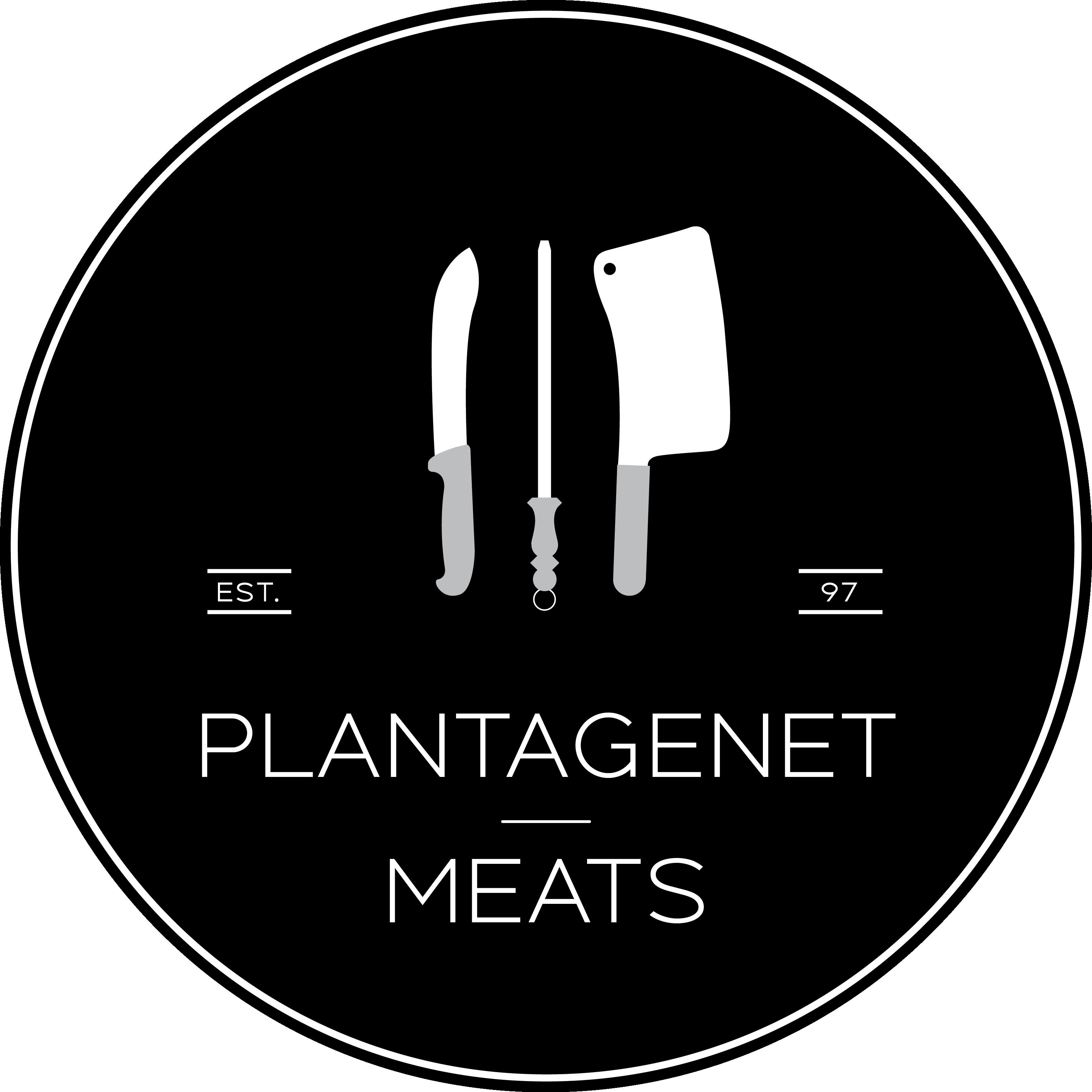 Plantaganet Meats_Large